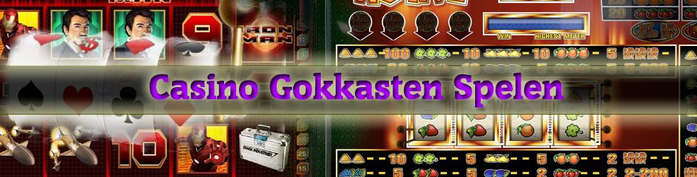 casino gratis geld spelen